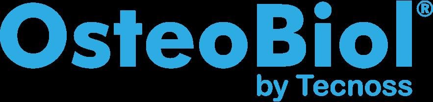 osteobiol_logo_kucuk