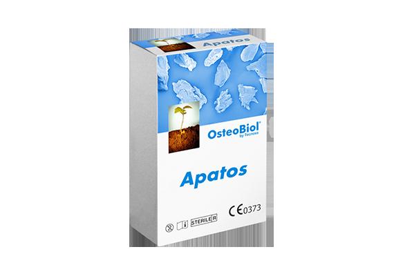apatos3_583x400