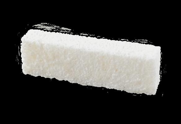 sp-block-3_583x400