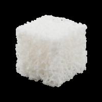 sp-block-5_583x400