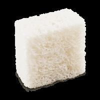 sp-block-6_583x400